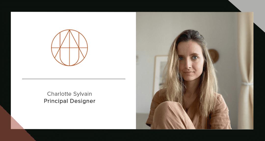 Charlotte Sylvain