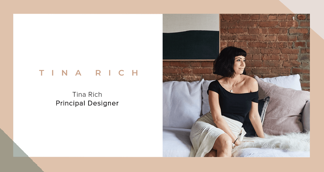 Tina Rich